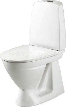 billige-toiletter