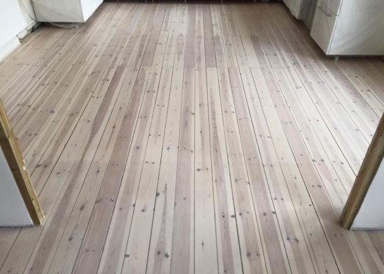 Lån penge til gulv